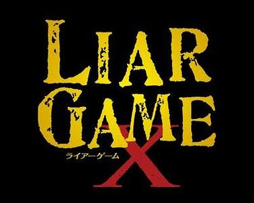 image of drama Liar Game - The Final Stage (2010) [JDRAMA]
